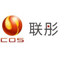 上海&#xe5d3彤实习招聘