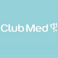 Club Med实习招聘