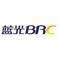 蓝光地产北京公司实习招聘