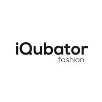 iQubator Fashion实习招聘