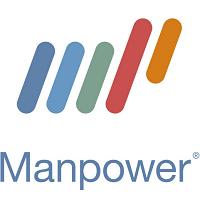 Manpower 万宝盛华实习招聘