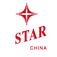 中国&#xe81a达实习招聘