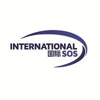 北京国际&#xe9dc&#xe0ab&#xe9dc救援中心实习招聘