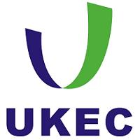 英国教育中心实习招聘