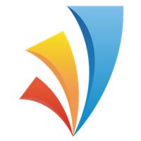 扬州新讯科技有限公司实习招聘