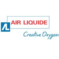 液化空气实习招聘