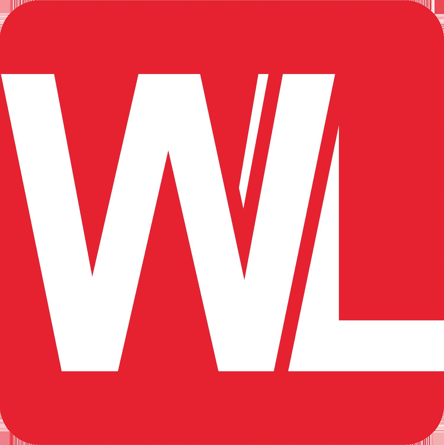 logo 标识 标志 设计 矢量 矢量图 素材 图标 1500_1503
