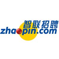 智&#xf633&#xed1c&#xee48深圳实习招聘