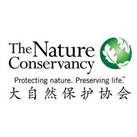 大自然保护协&#xeab5&#xf627&#xedec&#xee65实习招聘