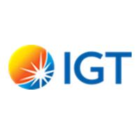 IGT实习招聘
