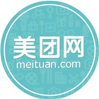 美团&#xef7d实习招聘